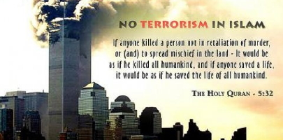 no-terrorism-in-islam