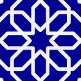 Oriental-pattern-medium