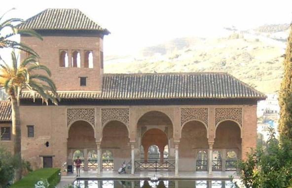 Al-Hambra
